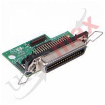 Parallel Port Adapter C8165-60065