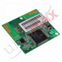 Wireless Module 1150-7930