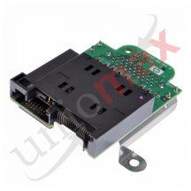 Photo-Card Reader Q3500-60153