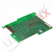 Controller Board Q3083-60238