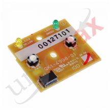 Button Board QK1-4998-01