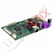 Formatter Board CB656-80002