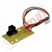 Encoder Sensor JB92-01281A