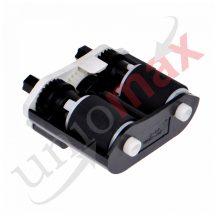 ADF Pick-Up Roller Kit JB61-00282A