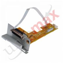 Connector PC Board Assembly RG0-1090-000