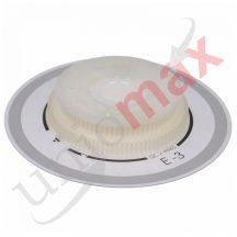 Encoder Disk D-6 QC2-4680-000