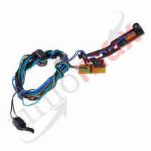 Cartridge Sensor QK1-0805-02