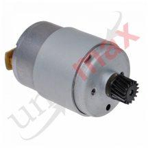 Duplex Motor QK1-3043-000