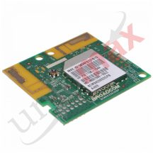 Wireless Module 1150-7944