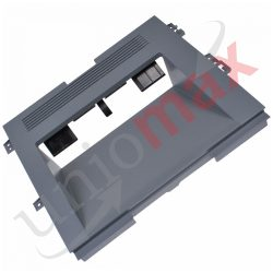 Top Cover Assembly RC2-0600-000