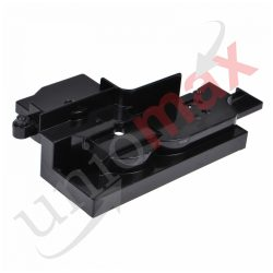 Gear Cover RC2-0579-000