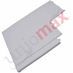 Cover, DIMM RC2-0602-000