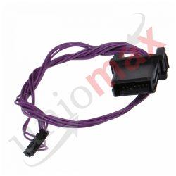 Sensor Cable, Tray 2 RM1-4060-000