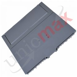 Rear Cover Assembly RM1-3724-000