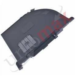 Left Side Cover RC1-6687-020 (RC1-6687-000)
