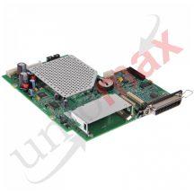 Formatter Board C8108-60053