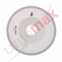 Encoder Disk QA4-0582-000