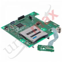 Card Reader Board QK1-2403-03