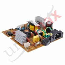Power Supply Board JC44-00110A
