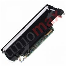 ADF Flatbed Scanner CB532-60103