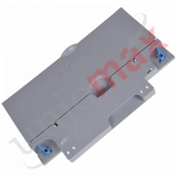 Rear Cover Assembly RB3-1130-000