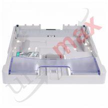 Tray Cassette JC61-01530A