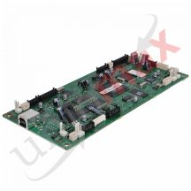 PBA Main Board JC92-01907B