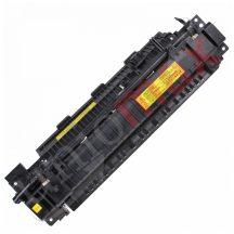 Fuser Unit JC96-03609A