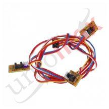 PCB Sensor JC41-00133A