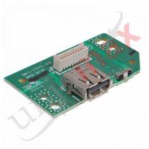 USB Port GK1-1717-03