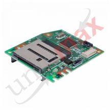 Photo-Card Reader QM2-2853-000