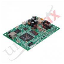 Formatter Board QK1-5014-03