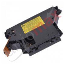 Laser Scanner Assembly RG5-2641-000
