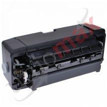 Auto Duplexer Bulkpack C9278-60001