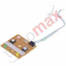 Switch Panel QK1-5021-02