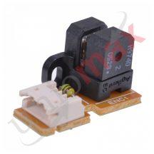 Encoder Sensor QH1-1706-000