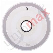 Encoder Disk QC1-9597-000