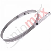 Encoder Strip QC1-4974-000