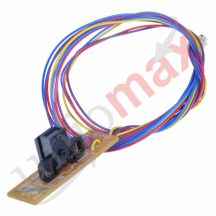 Encoder Disk Sensor QK1-2433-02