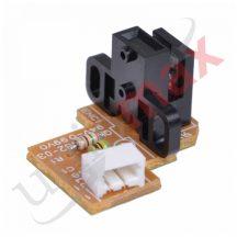 Encoder Disk Sensor QM3-2158-000