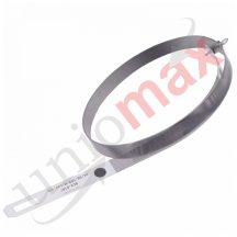 Encoder Strip QC2-8187-000