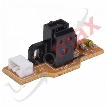 Encoder Disk Sensor QK1-3006-02