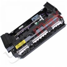 Paper Pick-Up Assembly RG5-6670-220 (RG5-6670-000)