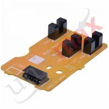 Casette Sensor RG5-7995-000