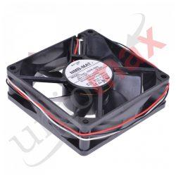 Tubeaxial Fan RH7-1659-000