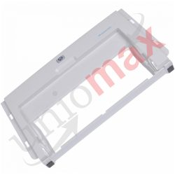 Cover, Front RL1-0784-000