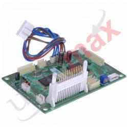DC Controller Board RG5-0511-000
