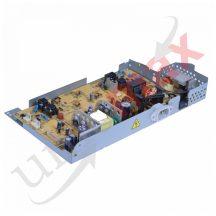 Power Supply 40X5362
