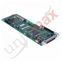 PBA Main Board JC92-01431A