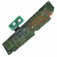 Key Panel Control Board JC92-01503A